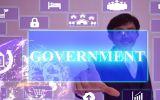 электронное правительство.jpg