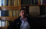 Ренат Медетбеков.png