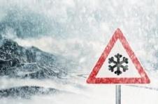 штормовое снег.jpg