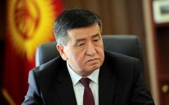 Sooronbai-ZHeenbekov-PM.jpg