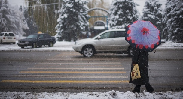 в бишкеке снег и дождь.jpg