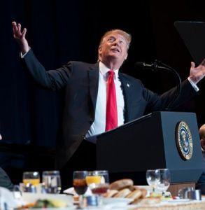 дональд трамп 1.jpg