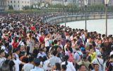 Chinas-population3-scaled.jpg