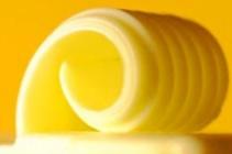 слиовчное масло.jpg