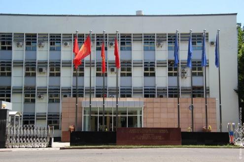 1496880060_mid-kirgizii.jpg
