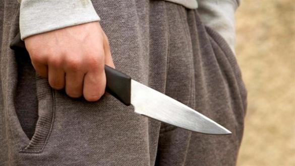 нож ребенок.jpg
