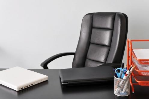 absenteeism-min.jpg
