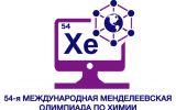 1593510765_vascxhsvx6_logo-mmo_54_2.jpg