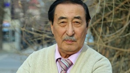 Нуркан Турсунбаев.jpg