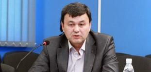 Нрулан Садыков.jpg