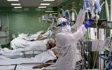 врачи больница.jpg