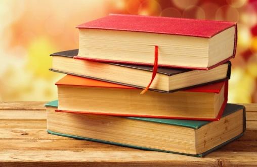 учебники.jpg