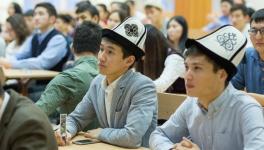 20190328_Kirgizija.jpg
