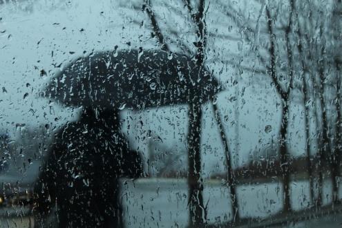 дождь в бишкеке.jpg