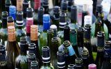 bottles-2357645_1280.jpg