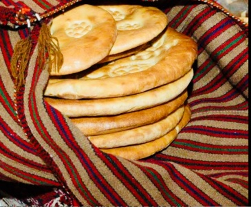 хлеб турк.JPG