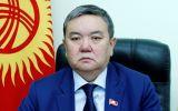 Almasbek-Akmatov.jpg