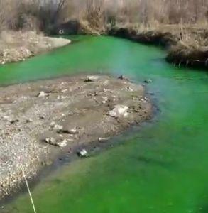 река аламедин.jpg