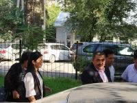 Албек Ибраимов суд.jpg