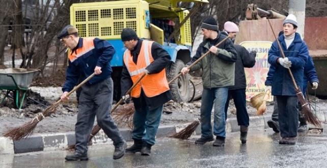 трудовые мигранты.jpg