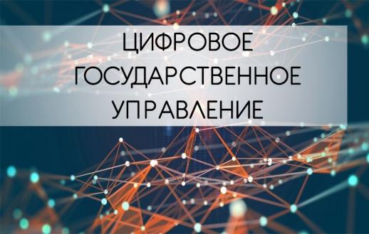 27aba5b417c1b418e788ba042c9f70bd.jpg