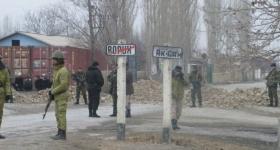 1480486902_granica-tadzhikistana-i-kyrgyzstana.jpg