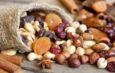 nuts-fruit-cinnamon.jpg