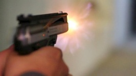 пистолет.jpg
