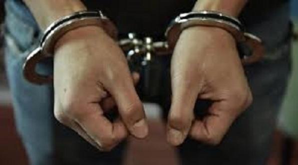 наручники.jpg