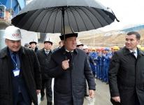 зонт 1.jpg