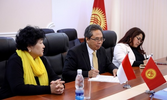 индонезия посол сатинка.jpg