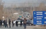 ГПС тджикская граница ворух.jpg