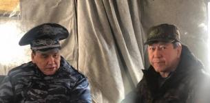 кашгар джунушалиев миниср таджикистана.jpg