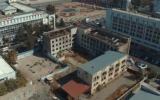 генпрокуратура сгоревшее здание.png