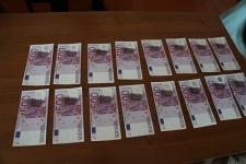 фальшивые евро.jpg