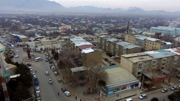баткенская область.jpg