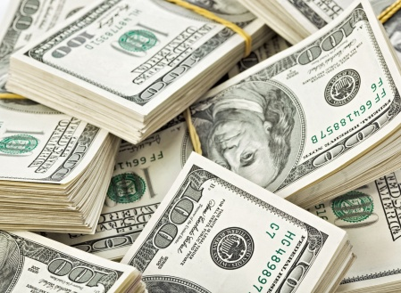 dengi-dollary-valiuta-6.jpg