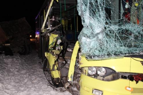 автобус дтп владивосток.jpg
