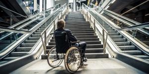 инвалиды картинк.jpg
