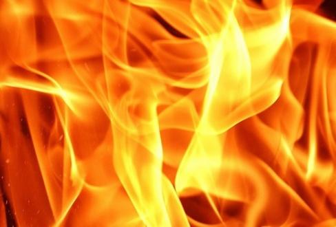 пожар общий 2.jpg