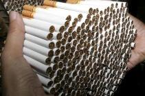 контрабанда сигарет.jpg