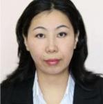 Бактыгулова Канайым Джумадиловна посол КНР.jpg
