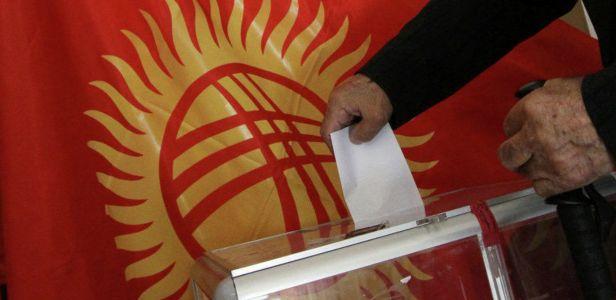 выборы-2.jpg