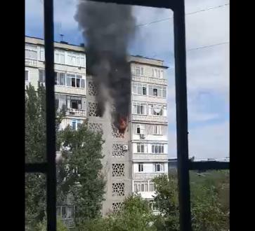 пожар 5 микро.png