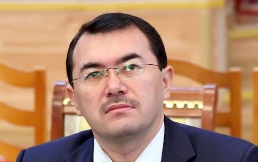 Kylych-Sultanov.jpg