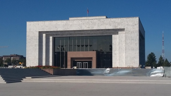 исторический музей.jpg