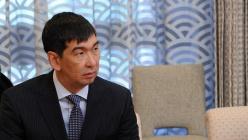 Aziz-Surakmatov-1.jpg