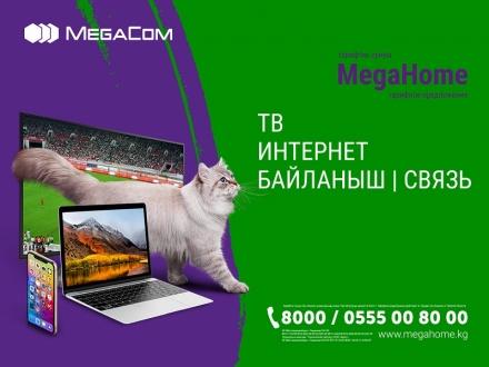 1200-900 kg ru.jpg