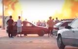 пожар лейлек АЗС взырыв.png