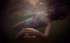 утонула девочка.jpg